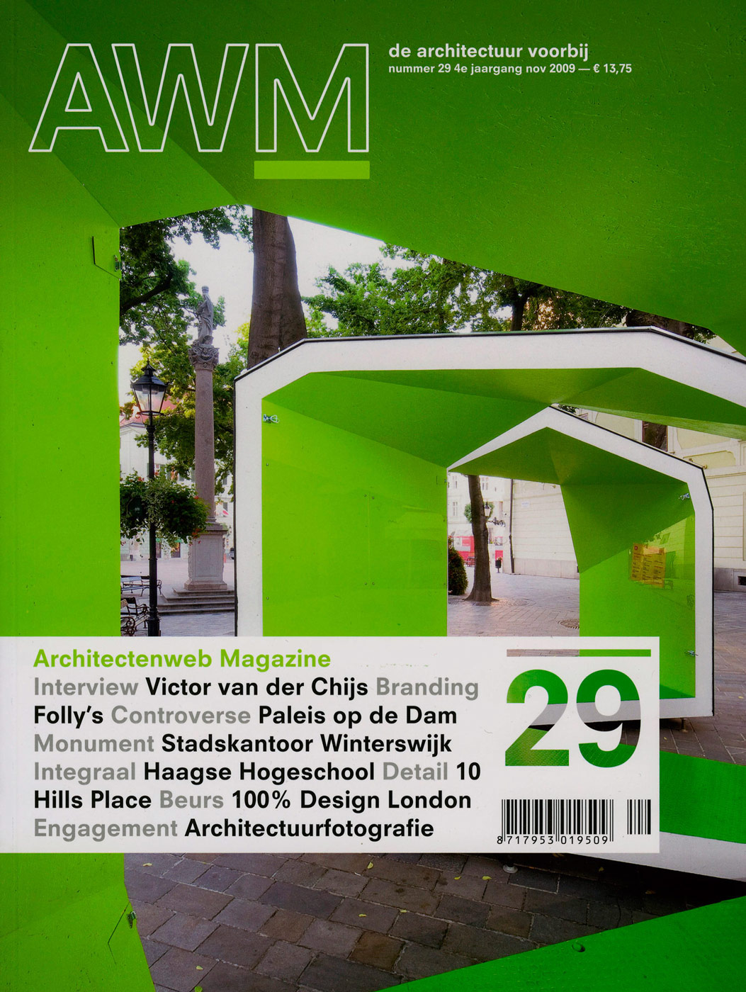 AWM_magazine_cover29_nov2009_solar