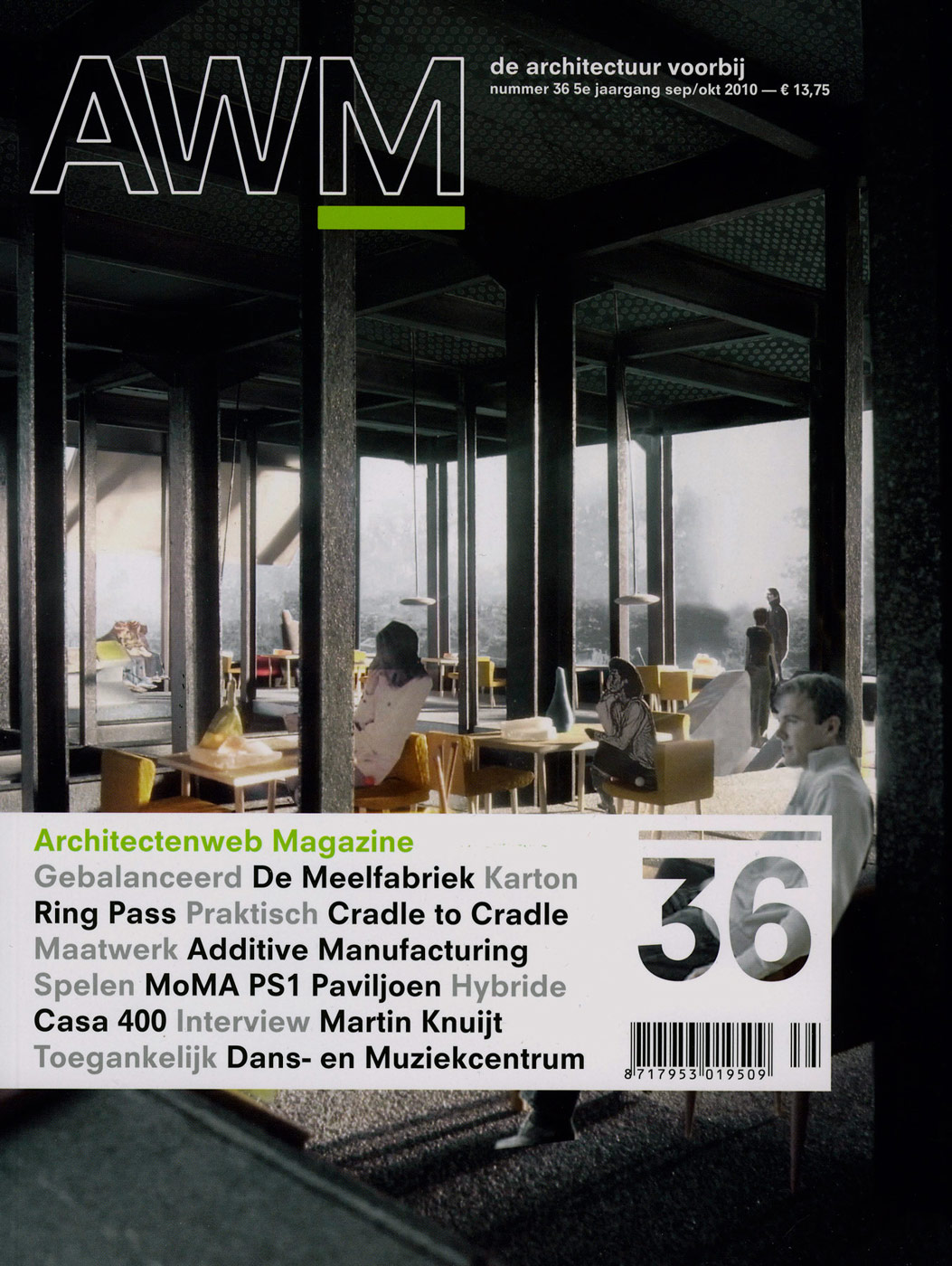 AWM_magazine_cover36_sept2010_solar