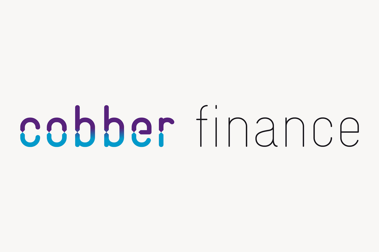 Cobber Finance