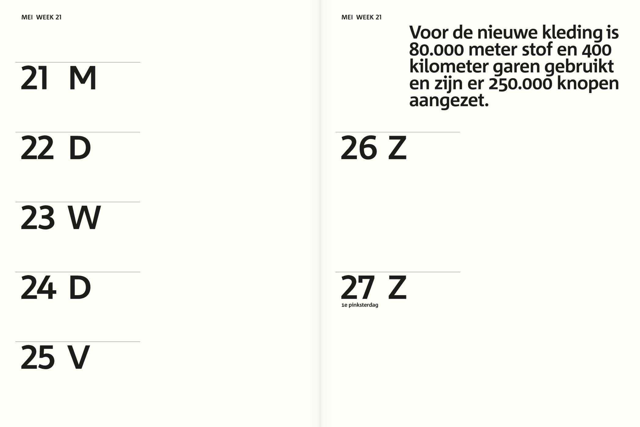 KPN, branding, publication