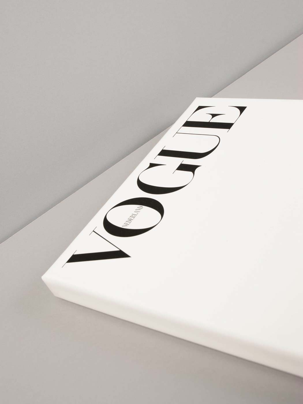 Vogue-marketing-solar-2