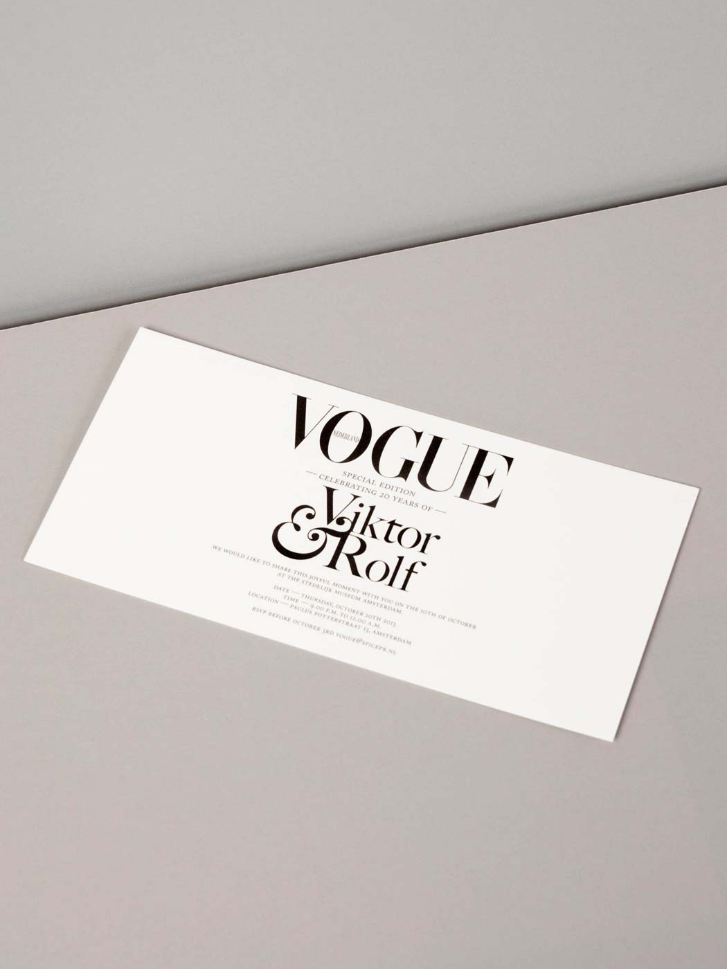 Vogue-marketing-solar-46