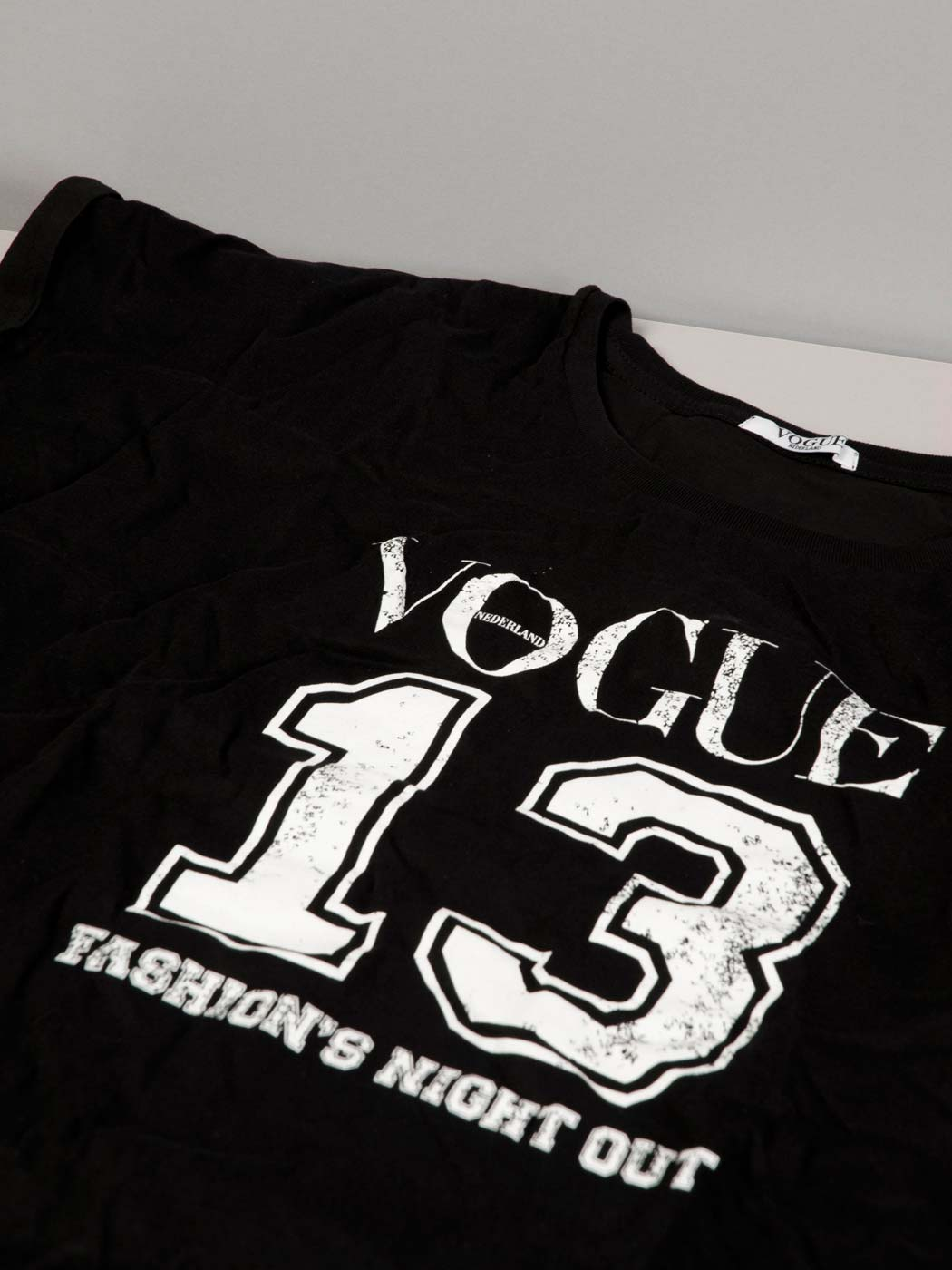 Vogue-marketing-solar-71