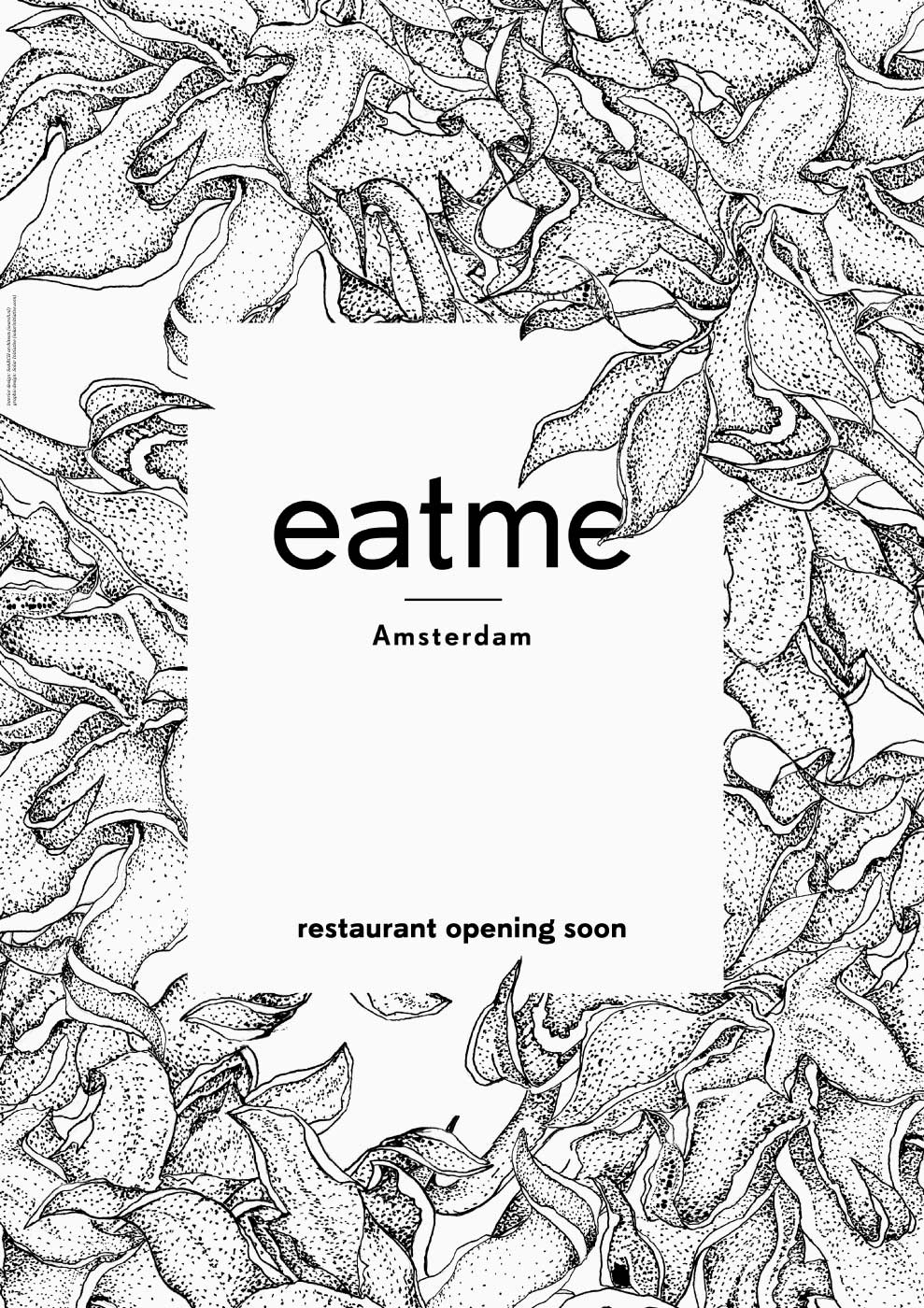 eat-me_poster