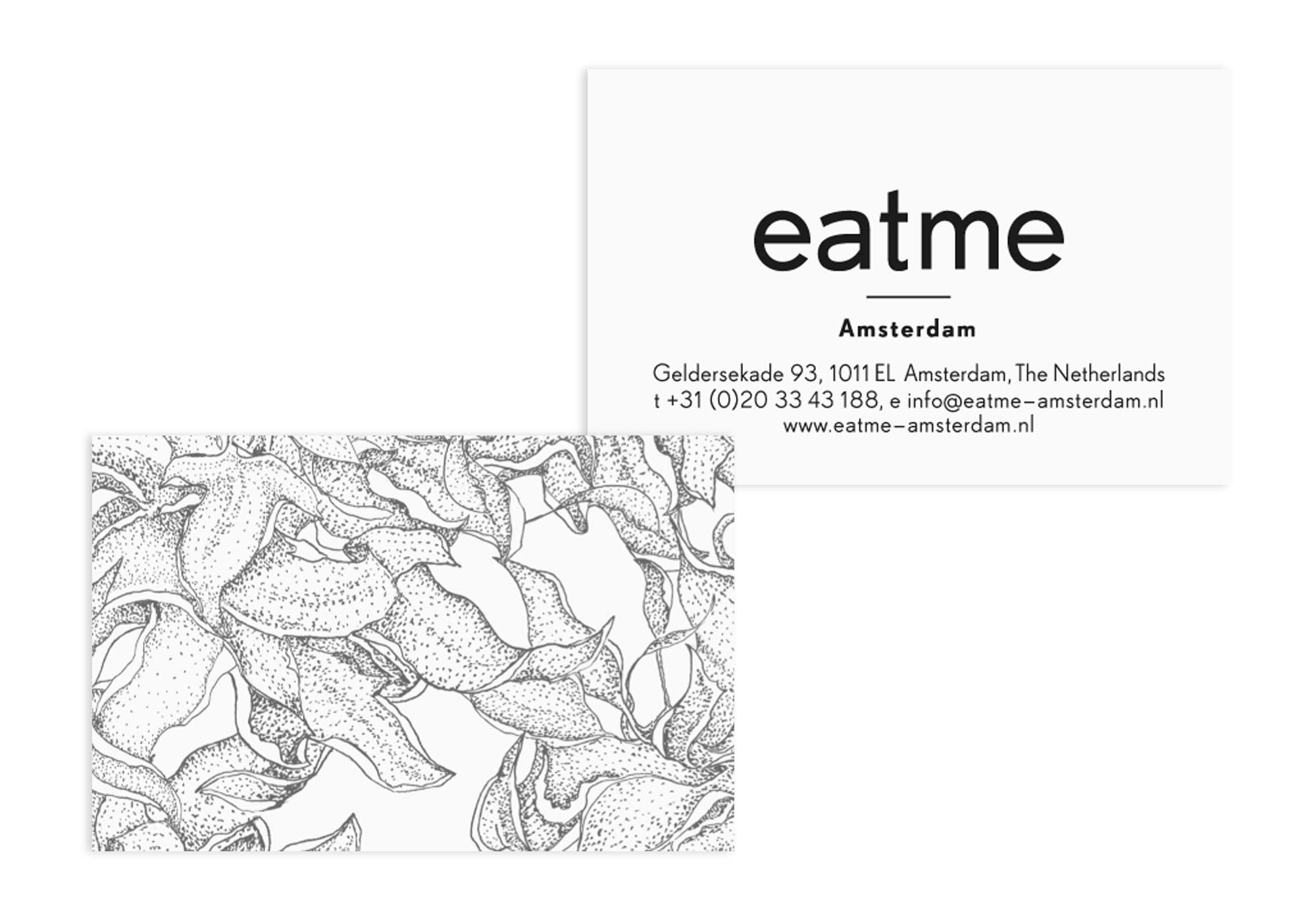 eat-me_stationary-02