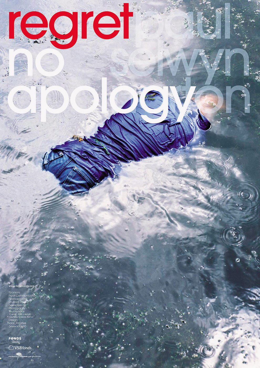 no-apology-poster-regret-solar