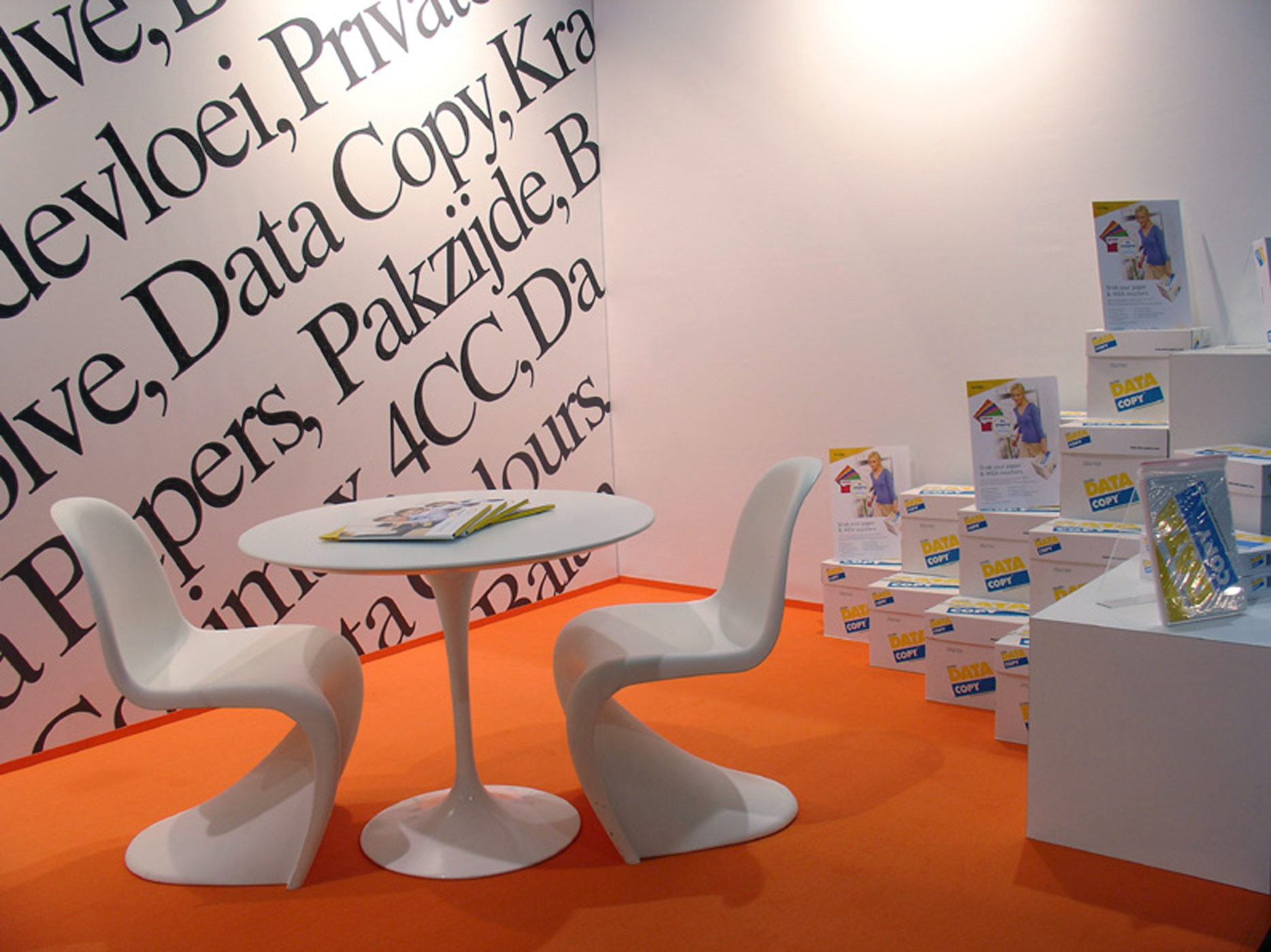 stand2002